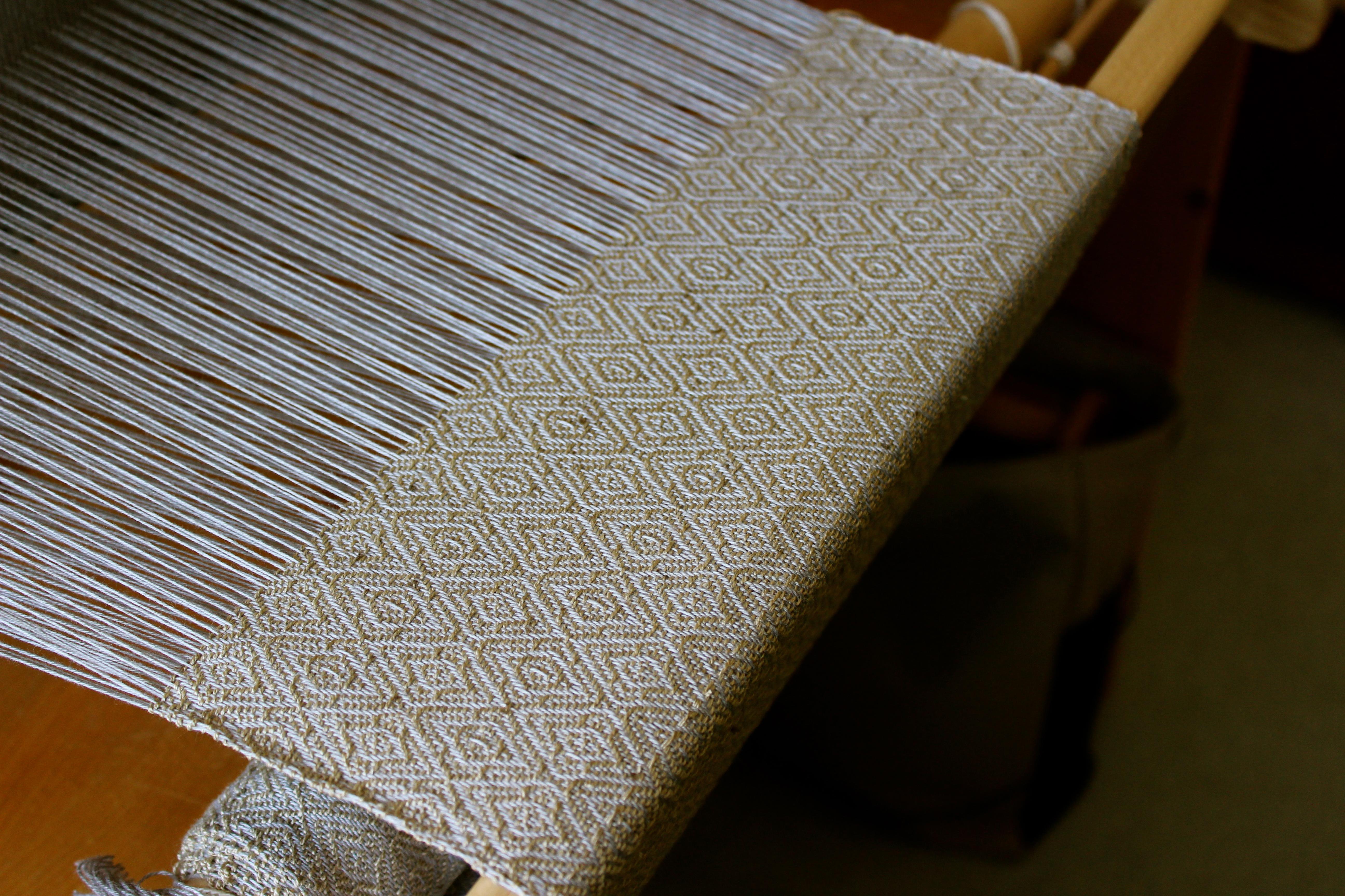 July 2013 – warpandwoofknitting : cotton warp quilt - Adamdwight.com