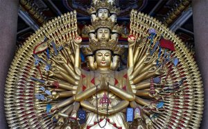 kannon_of_the_thousand_arms_by_kancano-d4zykj9